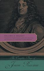 The Complete Plays of Jean Racine (nr. 2)