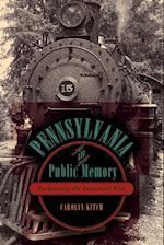 Pennsylvania in Public Memory