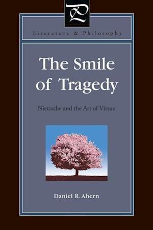 The Smile of Tragedy