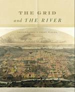 The Grid and the River af Elizabeth Milroy