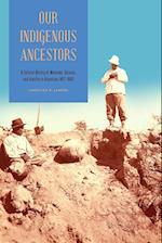 Our Indigenous Ancestors