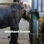 Elephant House (Animalibus of Animals and Cultures)