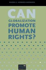 Can Globalization Promote Human Rights?