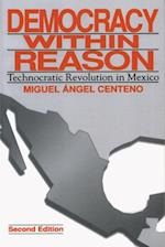 Democracy Within Reason