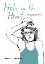 Hole in the Heart (Graphic Medicine)