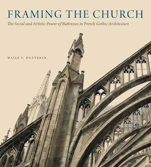 Framing the Church