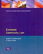 European Community Law