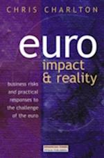 Euro: Impact & Reality