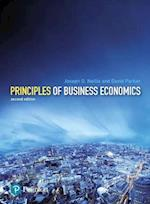 Principles of Business Economics af David Parker, Joseph G Nellis