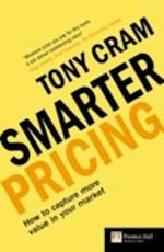Smarter Pricing (Financial Times Series)