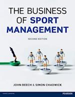 Business of Sport Management