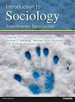 Introduction to Sociology Scandinavian Sensibilities