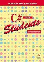 C# for Students