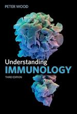 Understanding Immunology (Cell and Molecular Biology in Action)