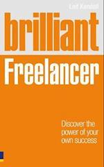 Brilliant Freelancer (Brilliant Business)