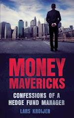 Money Mavericks af Lars Kroijer