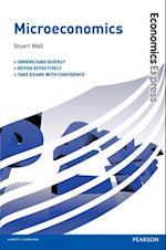 Economics Express: Microeconomics