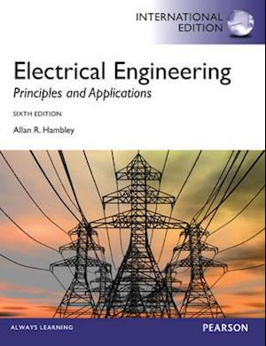 F 229 Electrical Engineering Principles And Applications