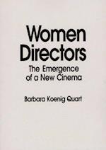 Women Directors