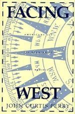 Facing West (Religion)
