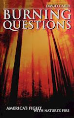 Burning Questions af David Carle