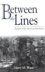 Between the Lines (Studies in Military History and International Affairs)