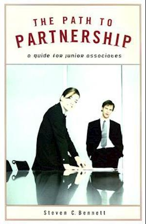 The Path to Partnership