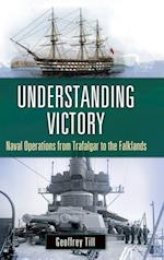 Understanding victory (War, Technology, And History)