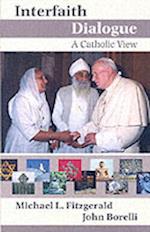 Interfaith Dialogue af Michael Fitzgerald