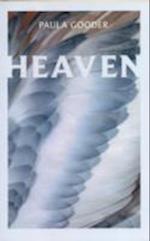 Heaven af Paula Gooder