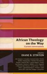 African Theology on the Way (International Study Guide (ISG), nr. 46)