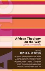 ISG 46: African Theology on the Way (International Study Guide)