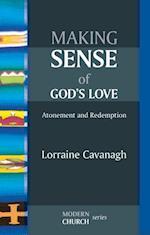 Making Sense of God's Love (Modern Church)