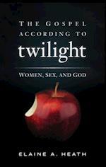 Gospel According to Twilight