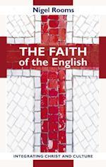 Faith of the English