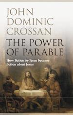 Power of Parable