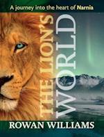 Lion's World
