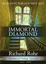 Immortal Diamond af Richard Rohr