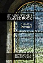 St Augustine's Prayer Book