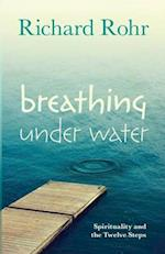 Breathing Under Water af Richard Rohr