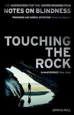 Touching the Rock