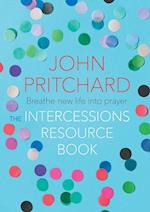 The Intercessions Resource Book