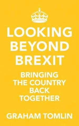 The Brexit Conundrum