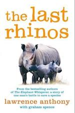 Last Rhinos