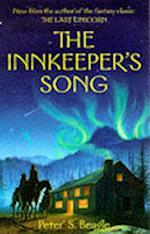 Innkeeper's Song