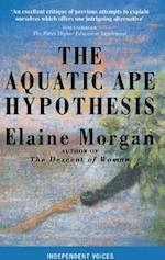 Aquatic Ape Hypothesis (Independent voices)