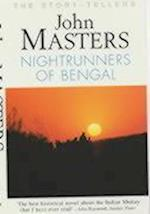 Nightrunners of Bengal (Story-Tellers S)