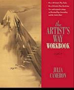 Artist's Way af Julia Cameron