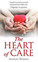 The Heart of Care