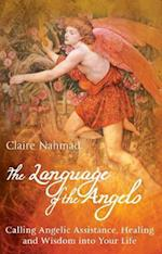 The Language of the Angels af Claire Nahmad